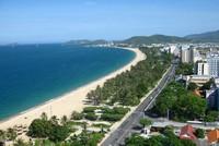 Phân khúc khách sạn, bất động sản nghỉ dưỡng tại Đà Nẵng tiếp tục nóng