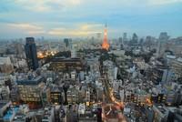 Bí quyết khiến Nhật Bản lần đầu tiên vào nhóm dẫn đầu về phát triển bất động sản bền vững