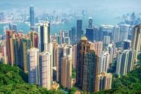 Bất động sản châu Á tiếp tục là cứ điểm đầu tư toàn cầu