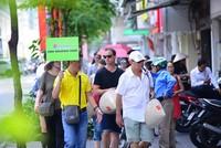 Săn tour giá rẻ tại Ngày hội khuyến mại du lịch