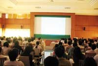 """SBS tổ chức Hội thảo: """"phân tích căn bản trong ĐTCK"""" lần đầu tiên tại Đà Nẵng"""