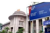 Ngân hàng Nhà nước tăng cường chào bán tín phiếu