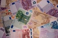 Đồng euro tăng giá sau gói giải cứu Hy Lạp lần hai