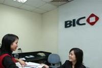 BIC ra mắt sản phẩm bảo hiểm sức khỏe và tai nạn cá nhân