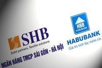 Ai thiệt ai lợi trong thương vụ SHB-HBB?