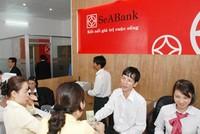 SeABank là ngân hàng bán lẻ sáng tạo nhất Việt Nam 2012
