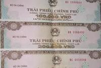 14 CTCK tham gia đấu thầu tín phiếu kho bạc năm 2013