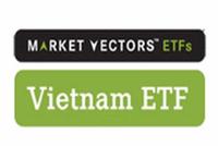 Market Vectors gom mạnh cổ phiếu PVS, VCG, ITA