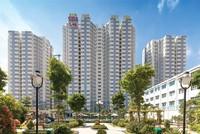 Him Lam bàn giao 1.150 căn hộ hoàn thiện trong tháng 9 và tháng 10
