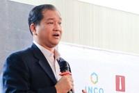 Ngã rẽ của cựu CEO Sacombank Trần Xuân Huy
