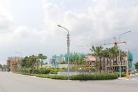 Những dự án đất nền tạo sóng thị trường địa ốc phía Nam