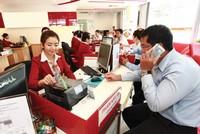 Thời điểm tốt để thực hiện các giao dịch M&A tại Việt Nam