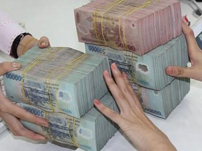 """Truy tố """"Tiến sỹ làm giàu"""" huy động vốn hơn 2.700 tỷ đồng"""