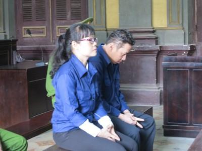 Phúc thẩm vụ án Huyền Như lừa đảo 5 doanh nghiệp hơn 1.085 tỷ đồng