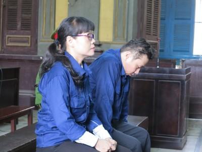Phúc thẩm vụ siêu lừa Huyền Như chiếm đoạt 1.085 tỷ đồng: Y án sơ thẩm