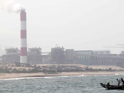 Miễn và hoàn thuế cho Formosa hơn 10.450 tỷ đồng