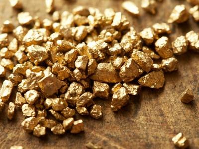 Giá vàng hôm nay (12/5): Đồng loạt giảm nhẹ