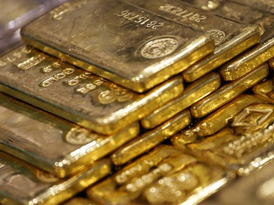 Giá vàng hôm nay (14/5): Trong nước và thế giới cùng tăng nhẹ