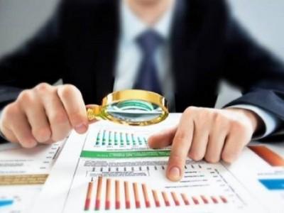 Cổ đông lớn nhất của Công ty cổ phần ANI (SIC) bị phạt 200 triệu đồng