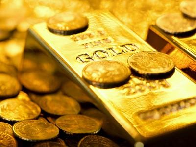 Giá vàng hôm nay (15/5): Trong nước lao dốc