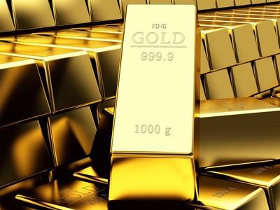 Giá vàng hôm nay (28/5): Thế giới đi xuống, trong nước vẫn diễn biến trái chiều