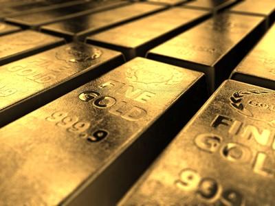 Giá vàng hôm nay (31/5): Trong nước tăng theo thế giới