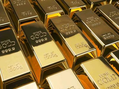 Giá vàng hôm nay (1/6): Trong nước và thế giới đồng loạt giảm nhẹ