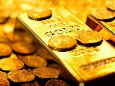 Giá vàng hôm nay (4/6): Thế giới hồi phục nhẹ, trong nước trái chiều