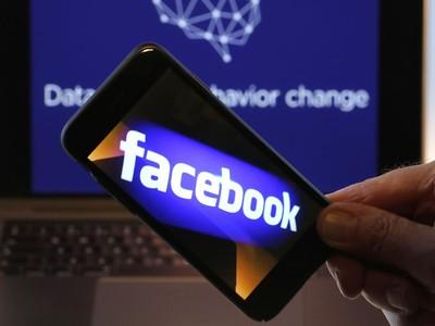 Facebook thừa nhận chia sẻ dữ liệu với các nhà sản xuất Trung Quốc