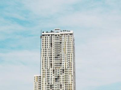 Thị trường bất động sản Hà Nội xuất hiện thêm dự án lý tưởng cho cộng đồng tri thức Hàn Quốc