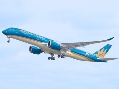 Năm 2018 mở đường bay thẳng đến Mỹ