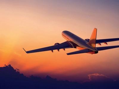 Bộn bề thủ tục cất cánh cho hãng hàng không Tre Việt