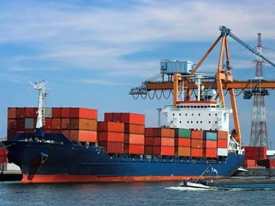 Doanh nghiệp logistics giải bài toán chi phí