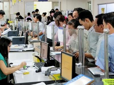 Môi trường kinh doanh Việt Nam năm 2018 sẽ cải thiện những điểm mấu chốt gì?