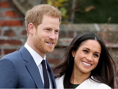 Trump chúc phúc Hoàng tử Harry dù được mời dự đám cưới hay không