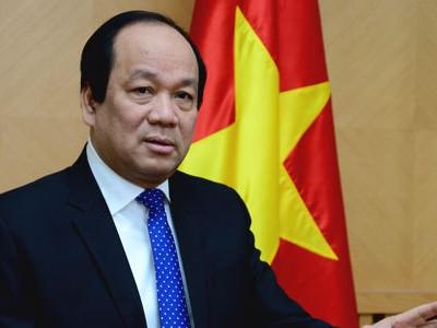 Thủ tướng phê bình Bộ Giao thông chậm làm một km đường cao tốc mẫu