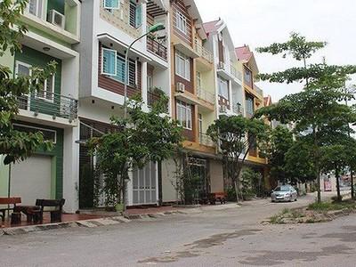 Ủy ban Thường vụ Quốc hội thông qua Nghị quyết thành lập TP. Vĩnh Yên thuộc tỉnh Vĩnh Phúc