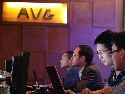 MobiFone và AVG thống nhất huỷ thương vụ mua bán