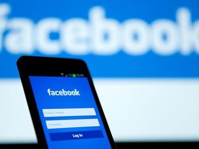 Phát hiện sốc: Facebook thu thập lịch sử cuộc gọi và tin nhắn trên smartphone