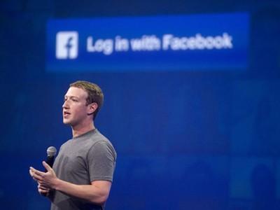 87 triệu người dùng Facebook lộ dữ liệu, Zuckerberg sẽ ra điều trần