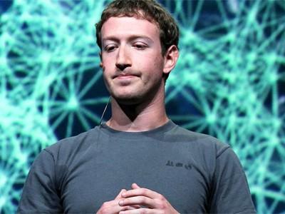 Ông chủ Facebook tiết lộ một trong những điều hối tiếc nhất
