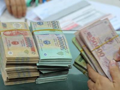Những điểm mới trong đề án cải cách chính sách tiền lương