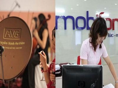 Cổ đông AVG hoàn tất chuyển trả 8.500 tỷ đồng cho MobiFone