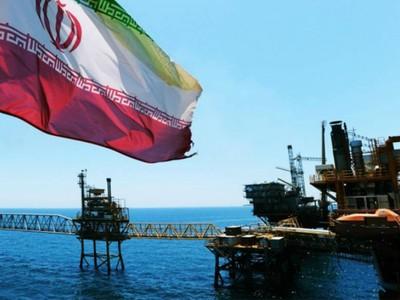 Bank of America dự báo giá dầu mỏ thế giới sẽ tăng lên 100 USD/thùng