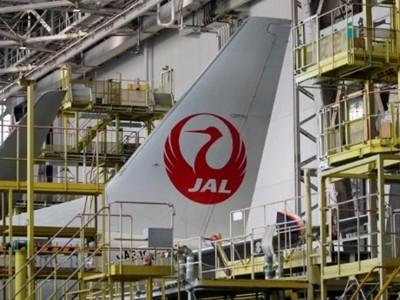 Châu Á sắp có thêm hãng bay giá rẻ