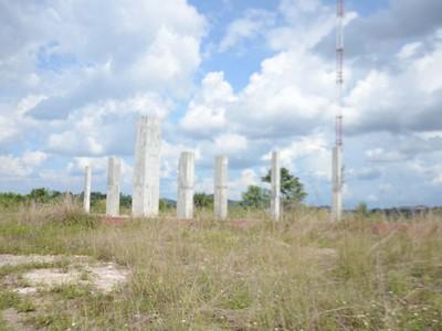 Quận 12, TP.HCM kiến nghị xây 3 hồ điều tiết chống ngập