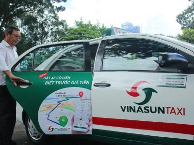 Quỹ đầu tư Singapore thoái toàn bộ khoản đầu tư tại Vinasun