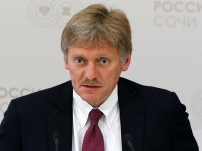 Phản ứng bất ngờ của Nga khi được mời lại G8