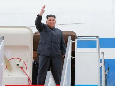 Trump - Kim sẽ đàm phán hòa bình, phi hạt nhân hóa