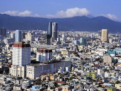 Đà Nẵng đang bế tắc trong quy hoạch lại đô thị